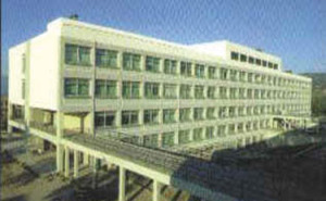 University of Patras, Patras, Greece Department of Chemical Engineering